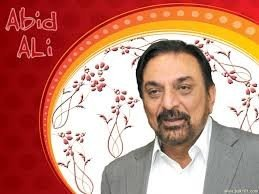 Abid Ali 7