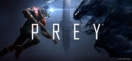 Prey - Characters, System Requirements, Reviews and Comparisons