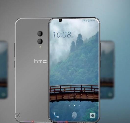 HTC U12-Price,Specs,Reviews,Comparison
