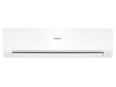 Panasonic 2 Ton Inverter (CS/CU-UA24PKY) AC - Price, Reviews, Specs, Comparison