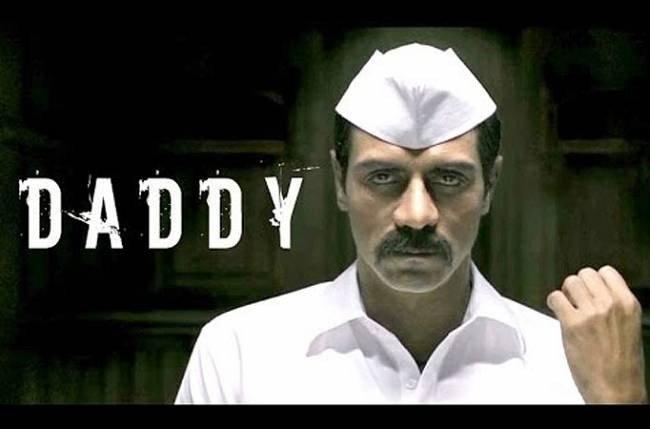 Daddy 5