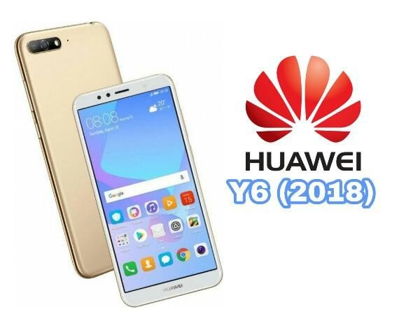 Huawei Y6 (2018) - Price, Comparison, Specs, Reviews