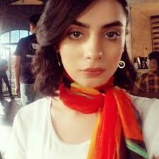 Mehar Bano Find Everything About Her