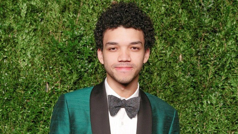 Justice Smith 001
