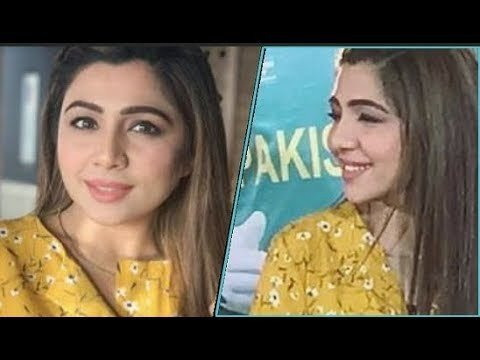 Ume Rubab Find Everything About Her