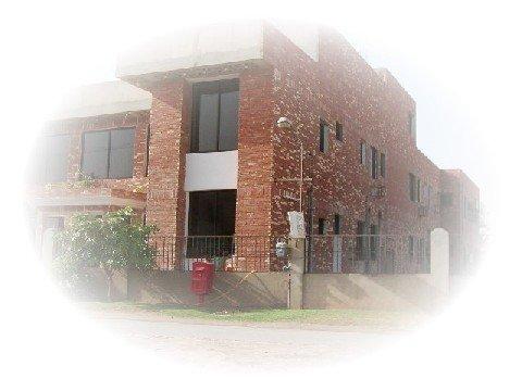Razia Iqbal Medical Centre cover