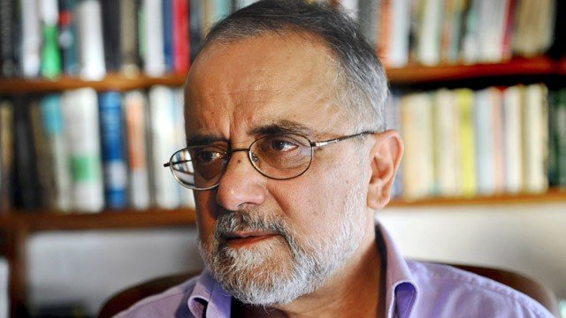Ahmed Rashid 001