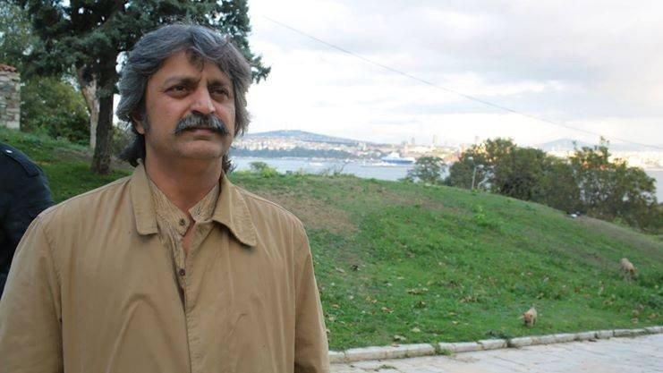 Saife Hassan 5