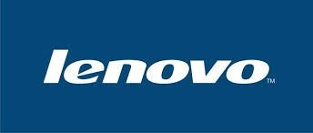 Lenovo IP 520 80YL00RXIN Core i7-Price,Compersion,Specs,Reviews
