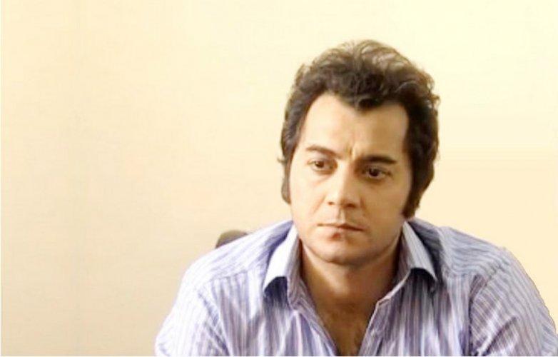 Kashif Mehmood 1