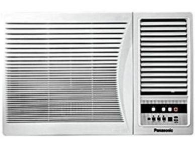 Panasonic 1.5 Ton 3 Star Window (CW-LC181AM) AC - Price, Reviews, Specs, Comparison
