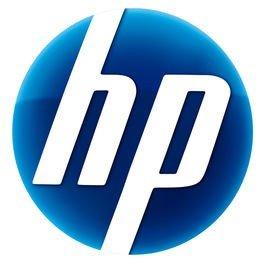 HP Envy x2 2018 Ci5 Logo