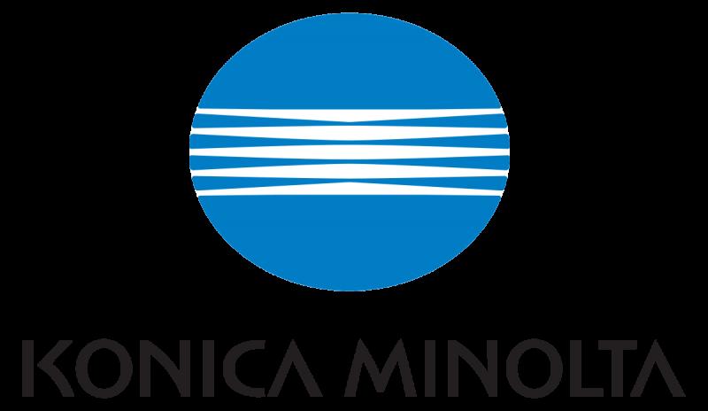 Konica Minolta Bizhub 164 A3 laser printer - Features, Price, Reviews