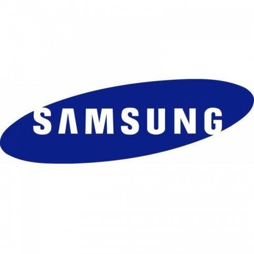 Samsung Galaxy A8 (2016) Logo