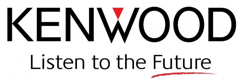 Kenwood KWM950SA Twin Tub Complete Information