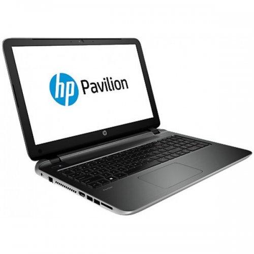 HP Pavilion 15-P211TU