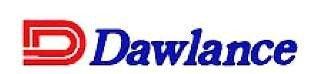 Dawlance DW-5500 Washing Machine - Price in Pakistan