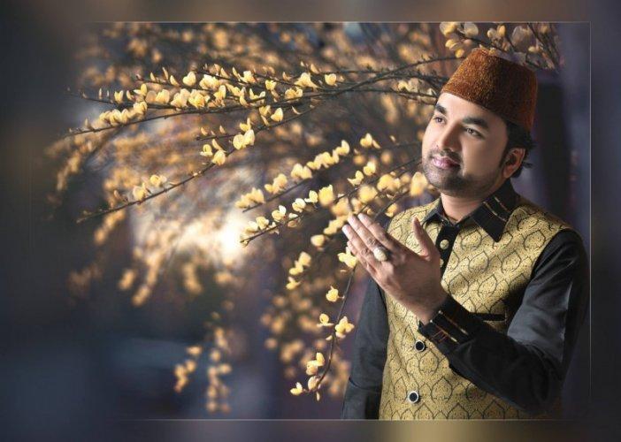 Sahibzada Sohail Kaleem Farooqui - Watch Online Naats