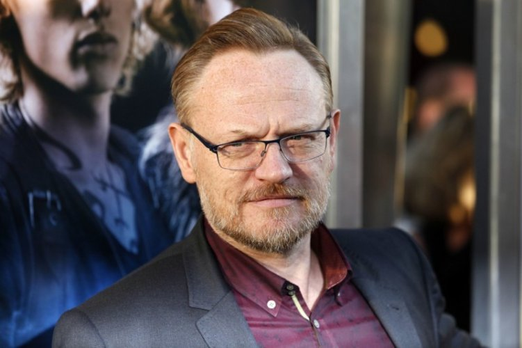 jared harris dardenjared harris height, jared harris resident evil, jared harris twitter, jared harris movies, jared harris sherlock holmes, jared harris or andrew scott, jared harris, jared harris actor, jared harris moriarty, jared harris mr deeds, jared harris young, jared harris facebook, jared harris man from uncle, jared harris benjamin button, jared harris lost in space, jared harris last of the mohicans, jared harris darden, jared harris boxtrolls, jared harris vs andrew scott, jared harris фильмография