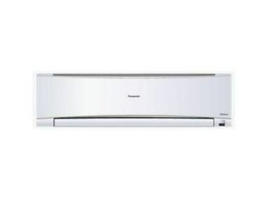 Panasonic 1 Ton 3 Star Split (YU18UKYRD) AC - Price, Reviews, Specs, Comparison