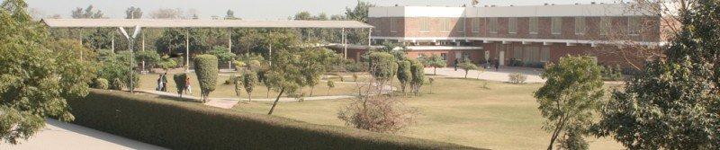 Lahore School of Economics Complete Information