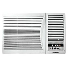 Panasonic 1.5 Ton 3 Star (PC1817YA) AC - Price, Reviews, Specs, Comparison