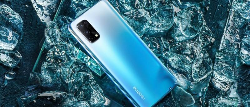 Realme X9 - Price, Specs, Review, Comparison