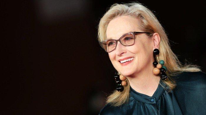 Meryl Streep 010