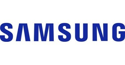 Samsung WF8558 New Automatic Washing Machine - Price in Pakistan