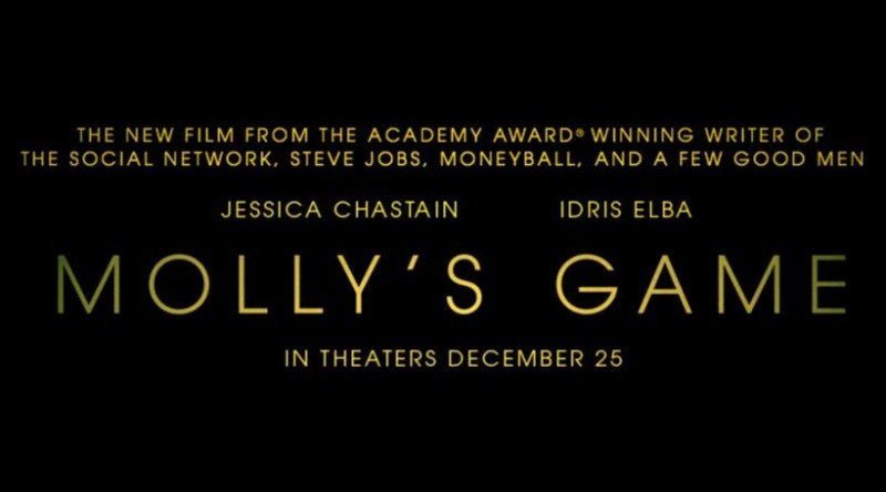 MOLLY'S GAME 6