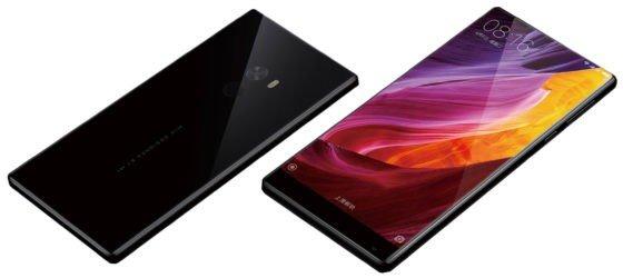 Xiaomi Mix Evo - Price in Pakistan