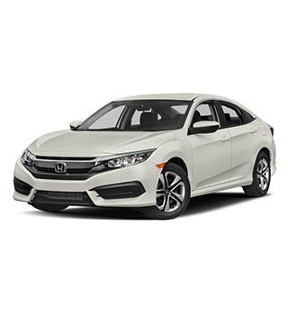 Honda Civic Turbo 1.5 VTEC CVT 2018- Price, Reviews, Specs