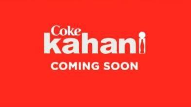 Coke Kahani Actors Name, Timings, Reviews