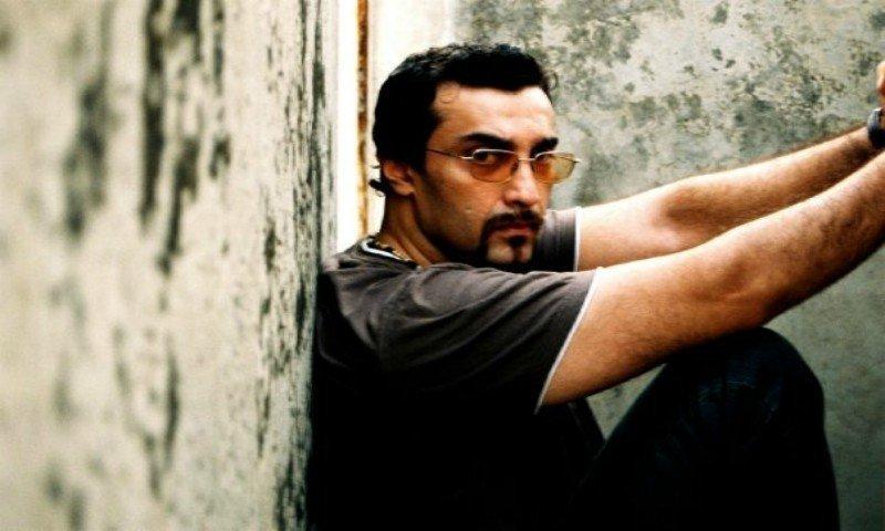 Aamir Qureshi 5