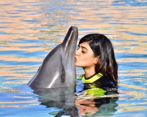 Sehar Khan - Complete Information