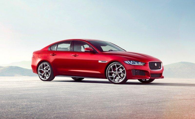 Jaguar Xe Price In Pakistan Review Features Images