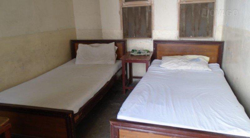 Shaheen Hotel 3