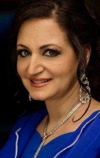 Laila Zuberi Drama List Height Age Family Net Worth