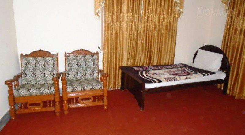 Noorani Hotel 9