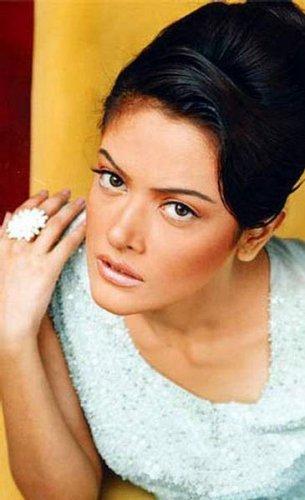 Amina Shafaat 5