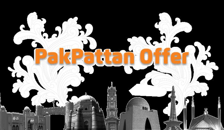 PakPattan-Offer
