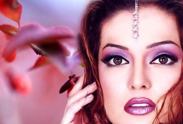 Aaminah Haq 12