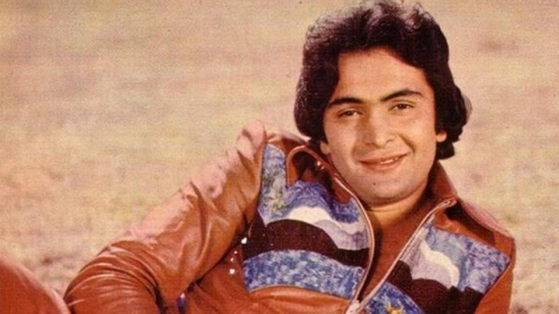 Rishi Kapoor 6