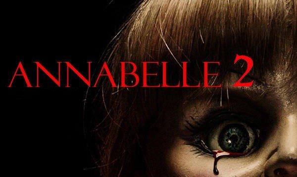 Annabelle 2 6