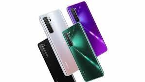 Huawei Nova 7 SE - Price, Specs, Review, Comparison