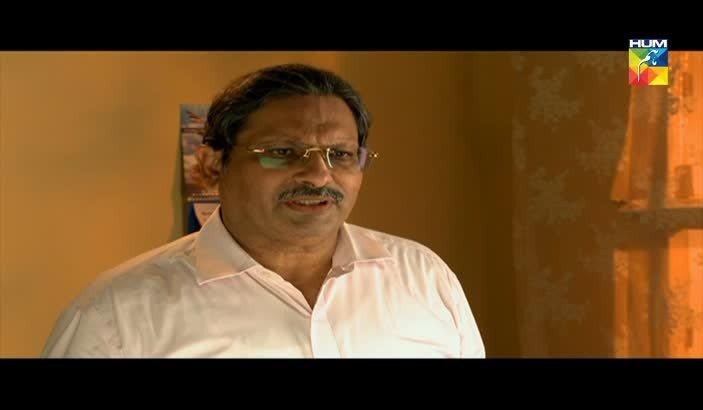 Sajeer Uddin 001