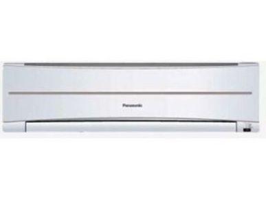 Panasonic 1 Ton 3 Star Split (QN12UKY) AC - Price, Reviews, Specs, Comparison