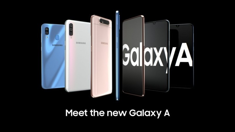 Samsung Galaxy A31 Price,Review,Specs,Comparison