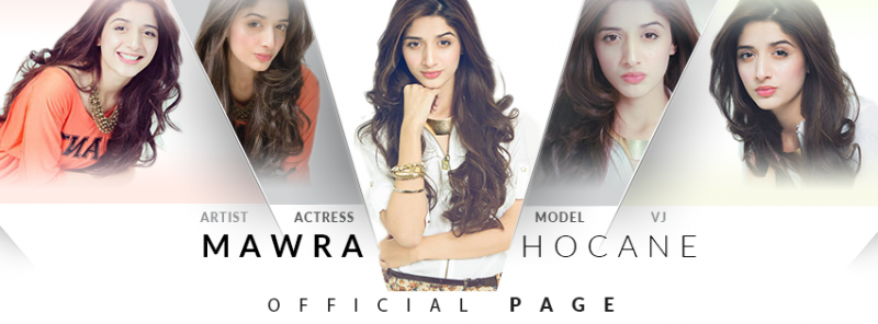 Mawra Hocane Cover 2