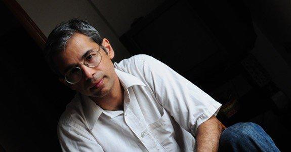 Musharraf Ali Farooqi - Biography, Age, Photos